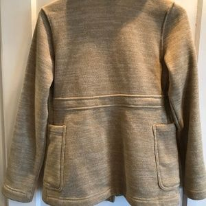 Patagonia Jackets & Coats - Patagonia Better Sweater Pea coat sz S